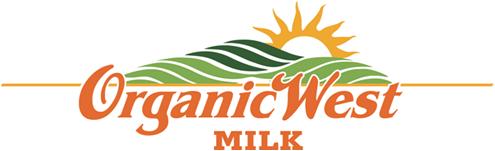 Organic West Milk