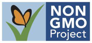 Non GMO Project-Logo